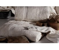 Kariban Bio Bath Towel