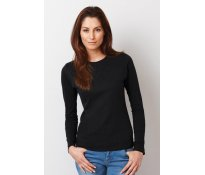 Ladies' T-Shirt LS