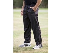 Proact Training Pants