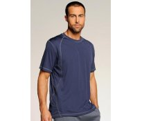 Men´s Short Sleeve Performance T