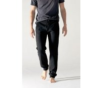 KARIBAN MENS JOG PANTS