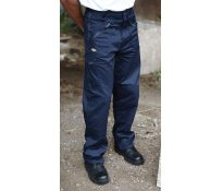 Redhawk Action Trouser Tall