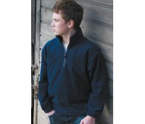 Kids' 1/4 Zip Fleece