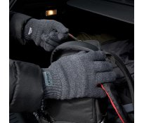 Fully Lined Thinsulate Gloves