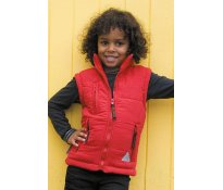 Kids' Pineto Bodywarmer