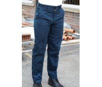 Workwear Heavyweight Trouser 33