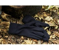 Kariban Fleece Gloves