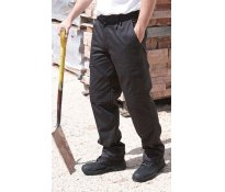 Workwear Heavyweight Combat Trou