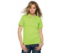 Ladies' Kate Poloshirt