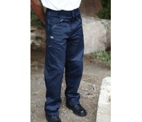 Redhawk Action Trouser Regular