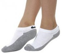 Junior Anklet Socks 3er-Pack