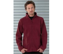 Men's Outdour Fleece