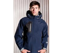Edge H2XTREME® Softshell
