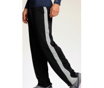 Men´s Performance Pant