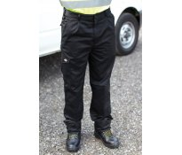 Redhawk Super Trouser Tall