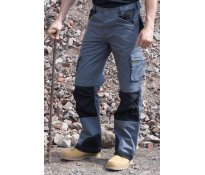 Trademark Trouser Regular 32