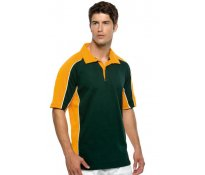 Gamegear® Rugby Shirt
