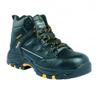Regatta Armstrong Safety Boot