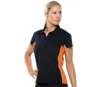 Gamegear® Ladies´ Track Polo