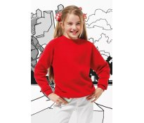 Kids´ Sweatshirt